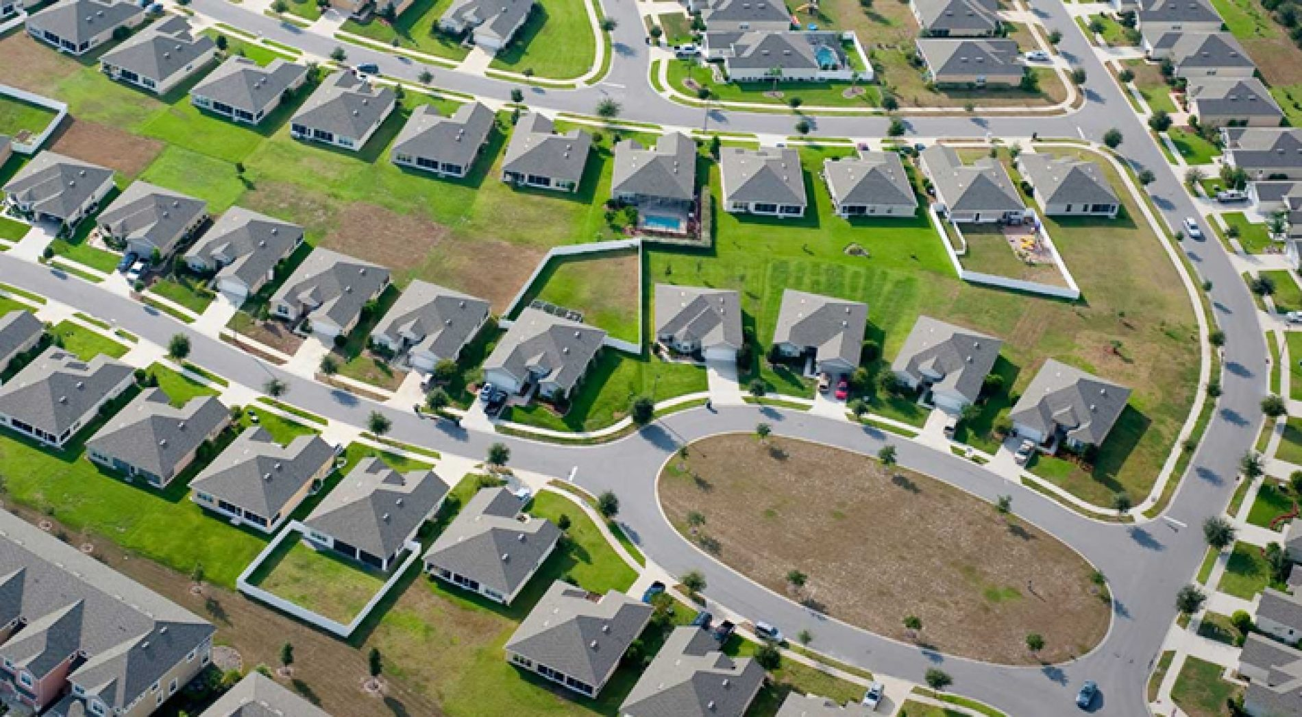 SunCal Secures Entitlements for New Lots in Fillmore