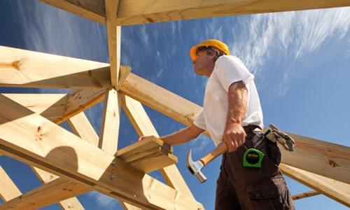 Deal Catapults Irvine Builder into Ranks of Nation's Largest Builders