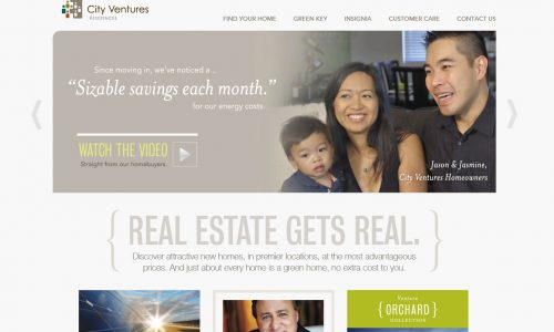 City Ventures Withdraws IPO