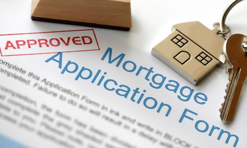 Mortgage Credit Likely to Expand