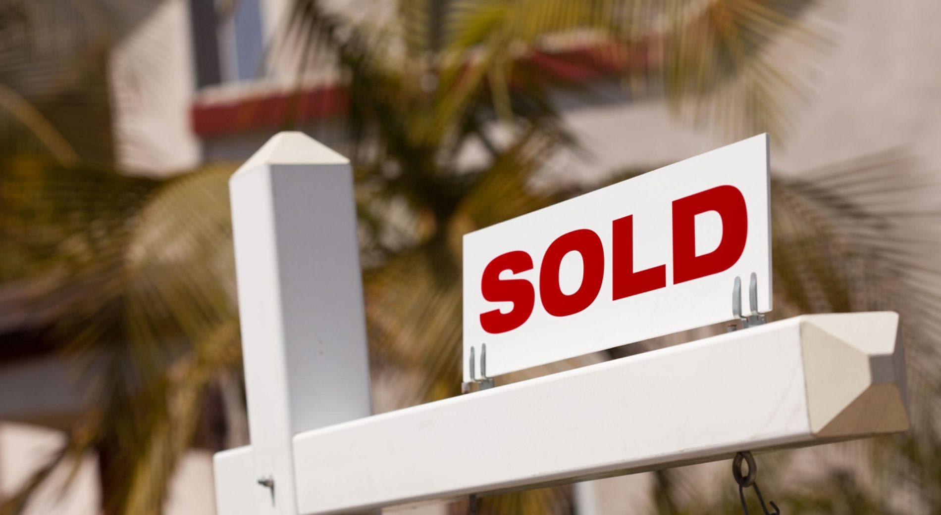 More 2015 Housing Market Predictions