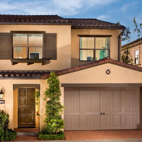 Slowing Home Price Appreciation