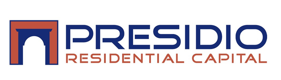 presidio-residential-capital