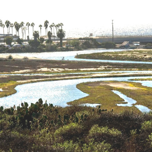 Banning Ranch Set for Crucial Coastal Commission Hearing