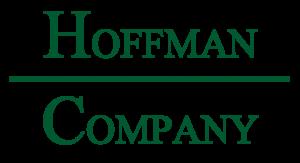 Hoffman Company
