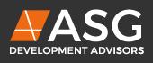 ASG Development Advisors