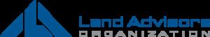 land-advisors-logo