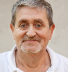 Steve Devorak